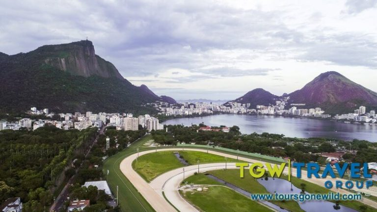 riocarnivalpictures-2020-tgw176