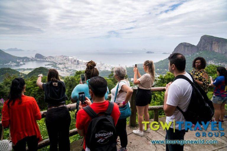 riocarnivalpictures-2020-tgw198
