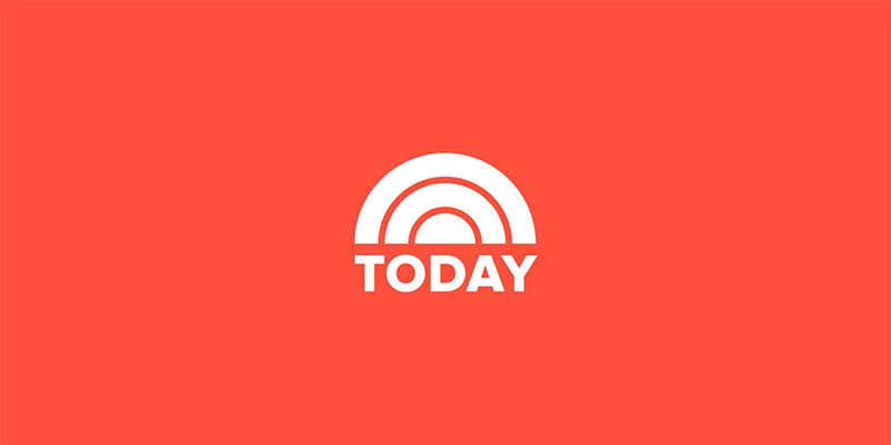 tgw travel on today show