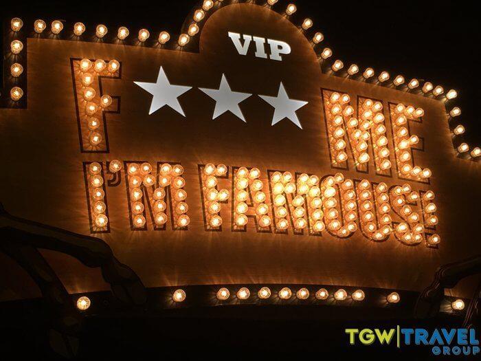 ibiza VIP