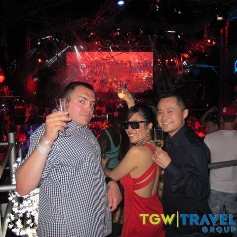 ibiza-vip-travel-2012-100