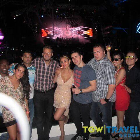 ibiza-vip-travel-2012-104