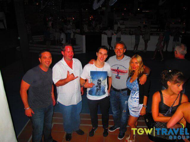 ibiza-vip-travel-2012-3