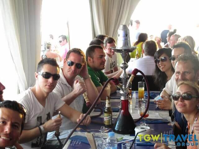 ibiza-vip-travel-2012-41