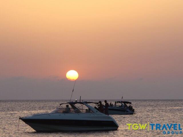 ibiza-vip-travel-2012-42