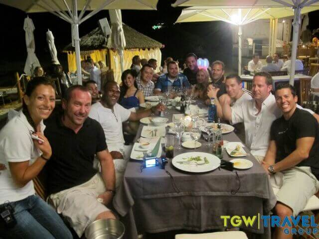 ibiza-vip-travel-2012-65
