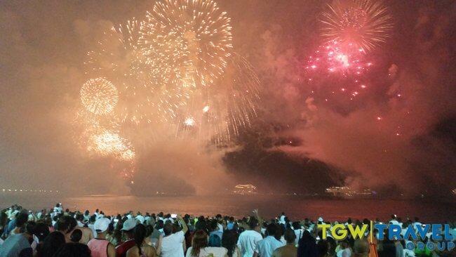 new-years-rio-2017-3
