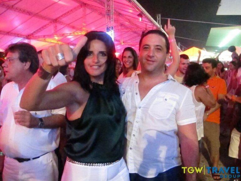 new-years-rio2013-10
