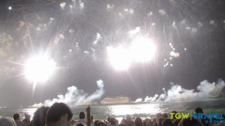 new-years-rio2013-3