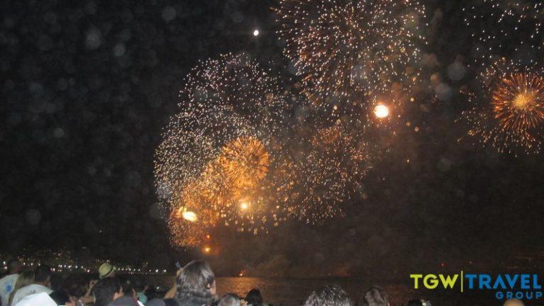 new-years-rio2013-5