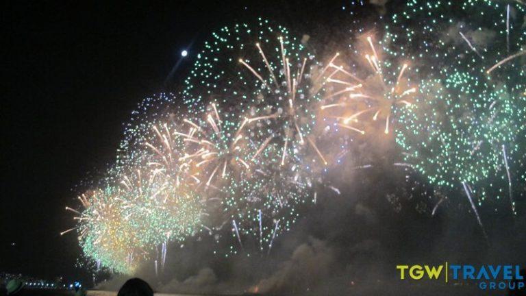 new-years-rio2013-6