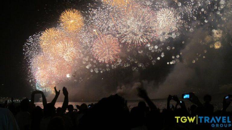 new-years-rio2013-8