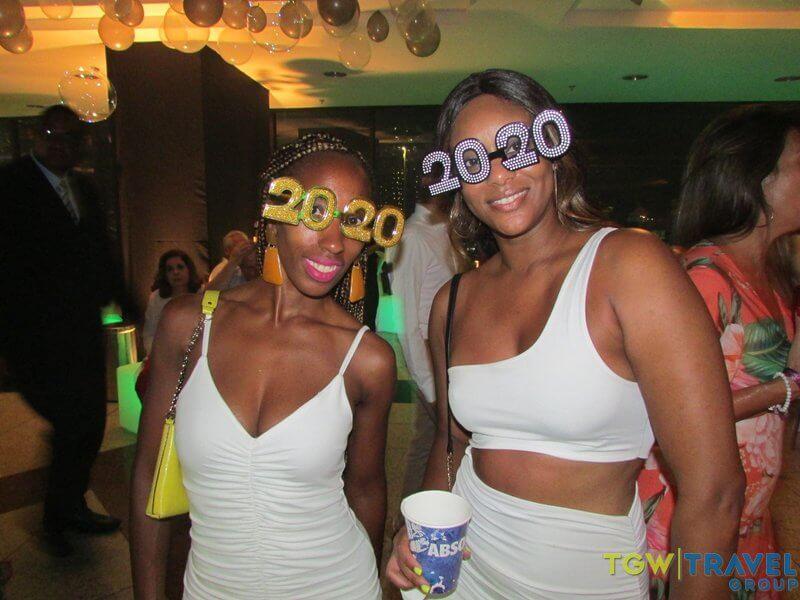 new years rio 2020