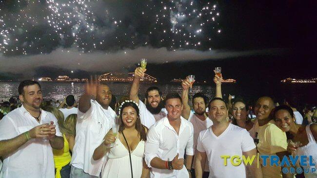 new years rio 2016
