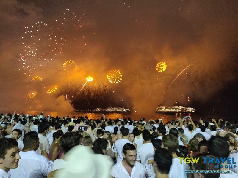 new years rio 2019