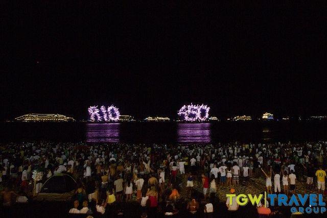 rio-newyears15-13