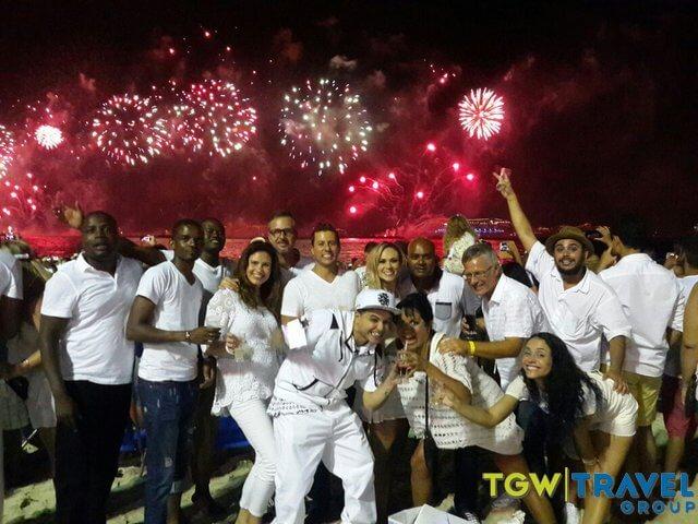 new years rio 2015