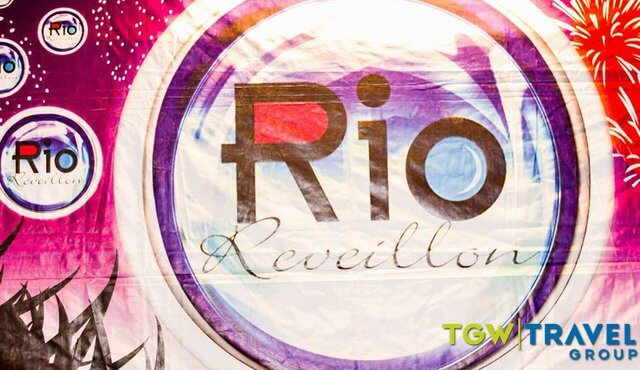 rio-newyears15-5