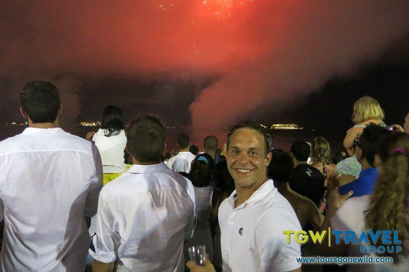 new years rio 2014