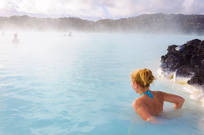 iceland travel package