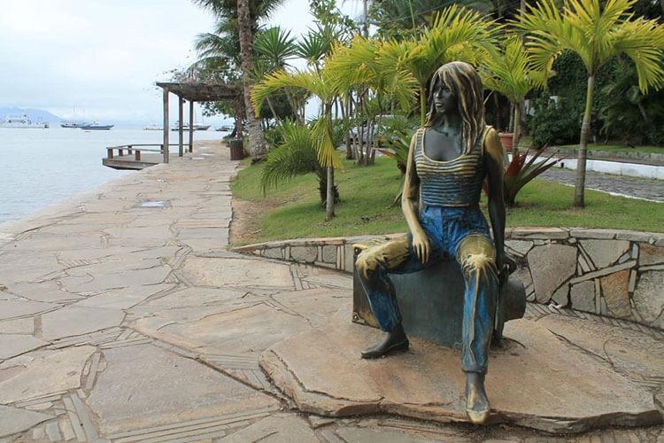 places to visit near rio de janeiro