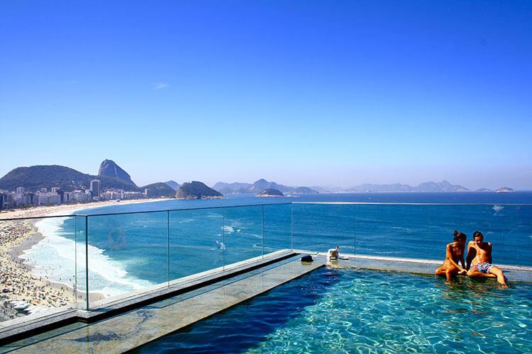 where to stay in rio de janeiro miramar hotel