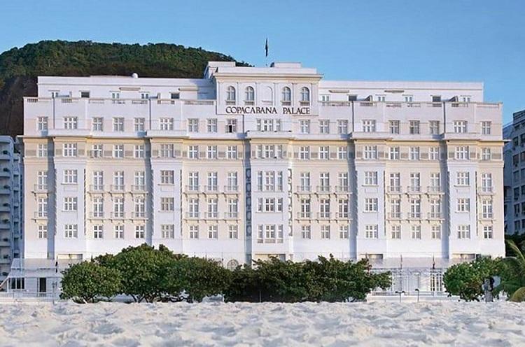 pet friendly rio hotel copacabana palace