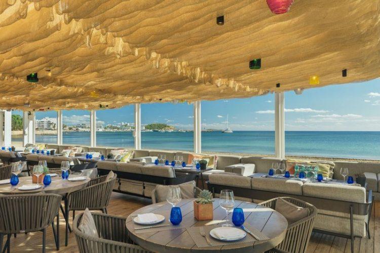 Covid-19 Test in Ibiza Hotels